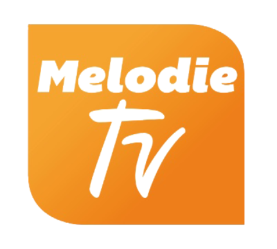 Melodie TV (19-22)