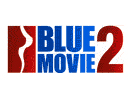 Blue Movie 2