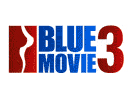Blue Movie 3
