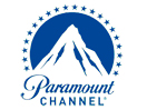 Paramount Channel Hungary