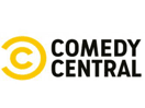 Comedy Central Hungary