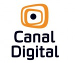 http://cardsharing.co/canal-digital/