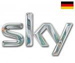 http://cardsharing.co/sky-deutschland/