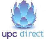 http://cardsharing.co/upc-direct/